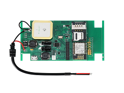 OEM Drone PCB