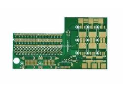 FR4 Base Xbox 360 Controller PCB