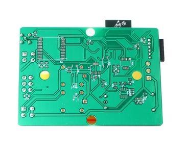 FR4 Prepreg Bare PCB