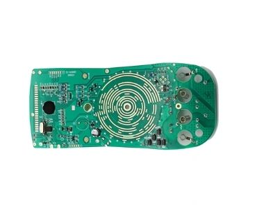 Factory Price Embedded PCB