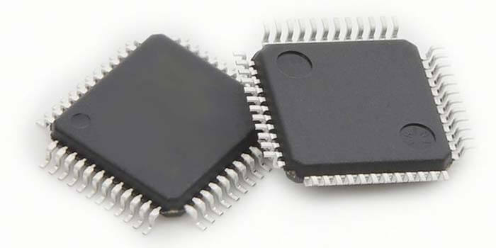 CYBL10161-56LQXI BLE Microcontroller