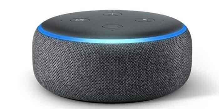 Bluetooth-enable Wireless Speaker