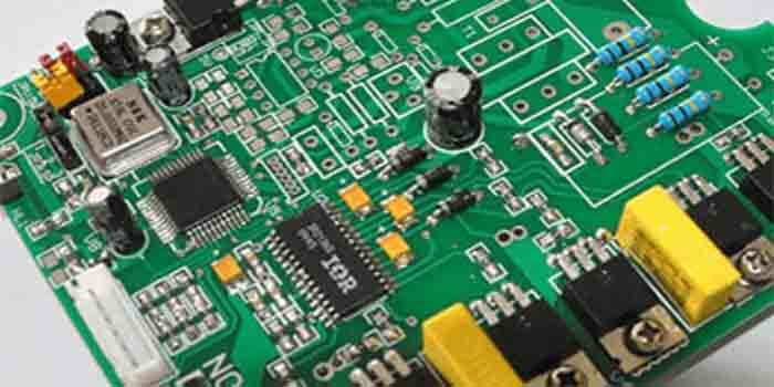 Common Adhesives for 2 Oz Copper PCB