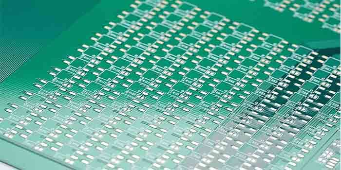 6-Layer PCB