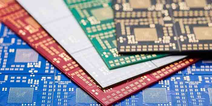 Applications of Green PCB