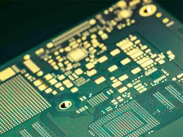 Disadvantages of Inverter PCB