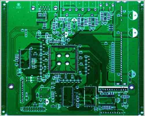 CEM1 PCB Resin Materials