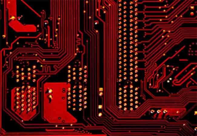 Red PCB Advantages