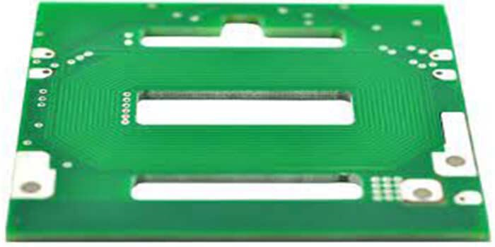 Thickness of Copper PCB