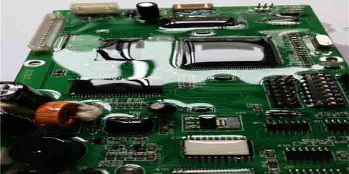 Faultless Waterproof PCB