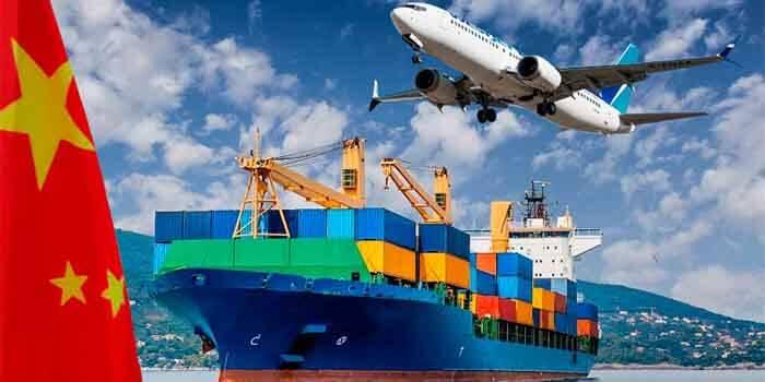 Shipment Options for Inverter PCB