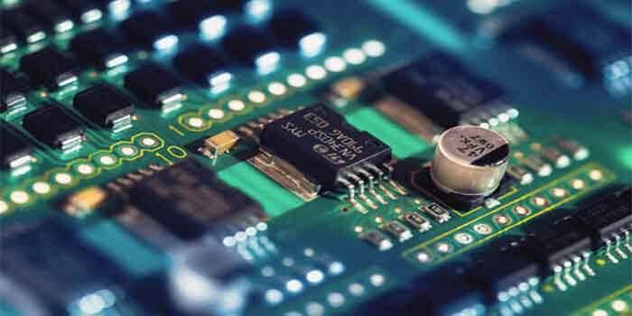 Kingboard PCB Material