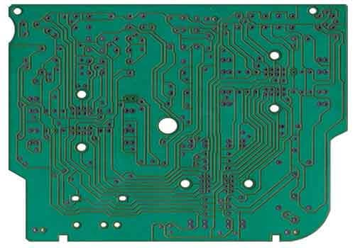 Widely Used 10 Oz copper PCB
