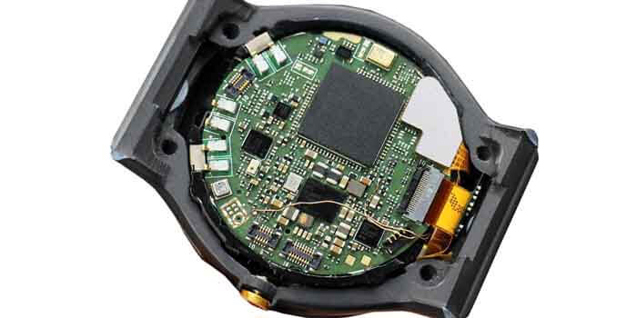 Applications Of IOT PCB
