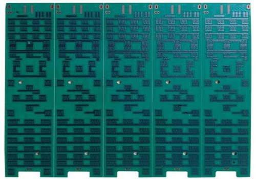 Effective Remote PCB