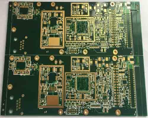 CEM3 PCB