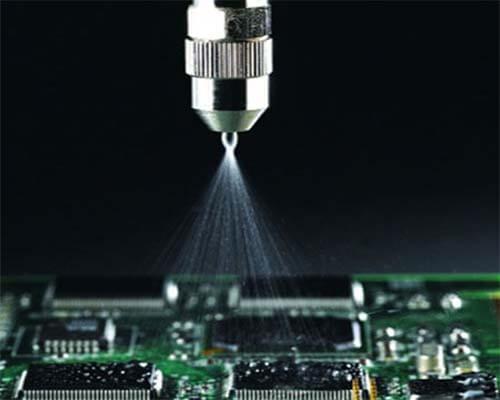 Highly Functional Waterproof PCB
