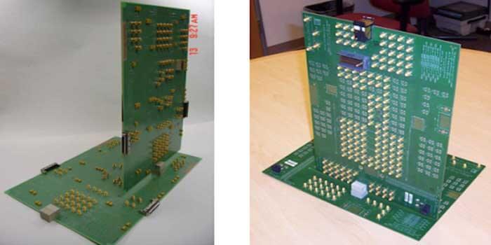 6 Layer PCB Loss Factor