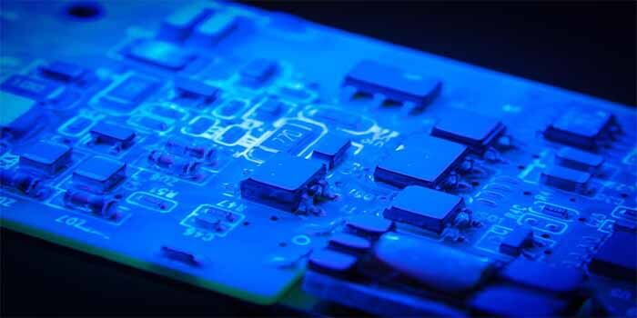 Waterproof PCB IP 68 Rating