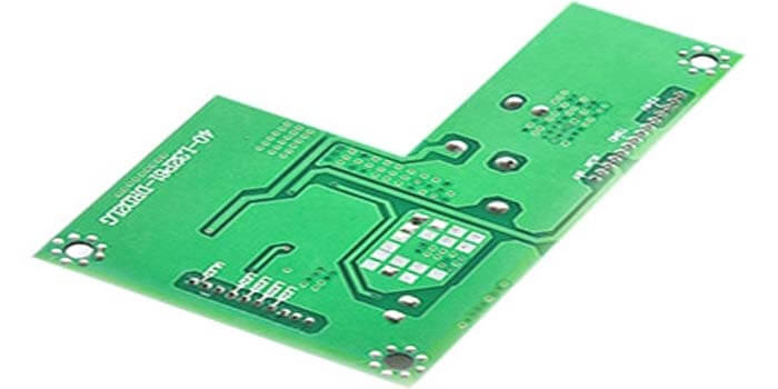 High Tg Kingboard PCB Laminate