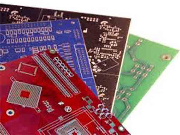 Purchase Shengyi PCB