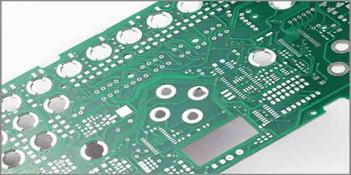 Right Color of PCB