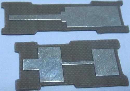 Kingboard PCB Laminate