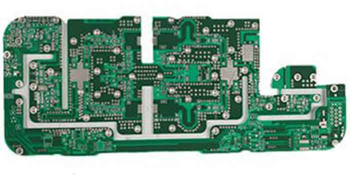 Choose the Rogers 3210 Manufacturers