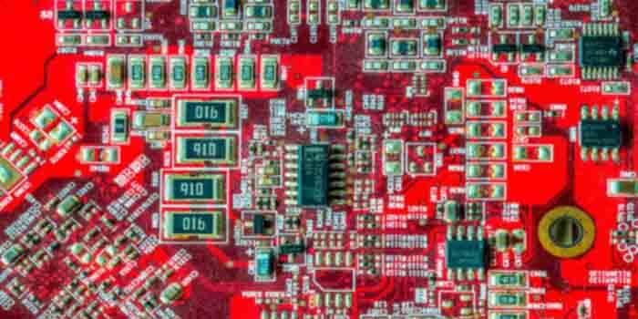 How to Choose Right Red PCB Supplier