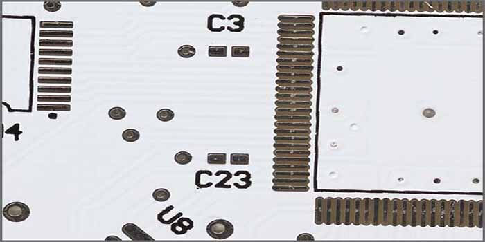 Purchasing the Green PCB