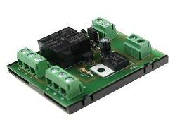 Fire Alarm Security Equipment PCB