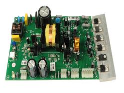 Power Supply Waterproof PCB