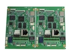Grade Quality Customized Size PCB