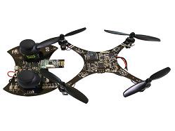ODM Drone PCB