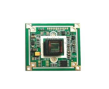 High-Quality Camera PCB