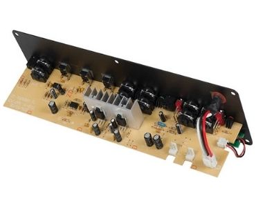 High Quality Guitar Amp PCB