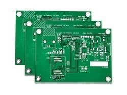 High Quality Prepreg PCB