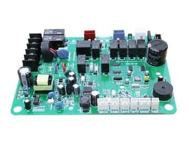 Home Electronic Dishwasher PCB Large