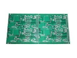 Industrial FR4 PCB