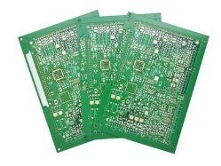 Large Quantity PCB Circuit Boards