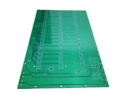 Large Scale Size PCB Long Circuit Board