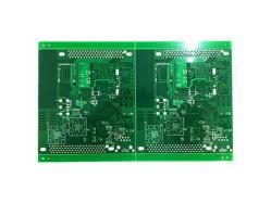 Lightweight Altium PCB