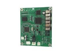 Machinery PCB Switch