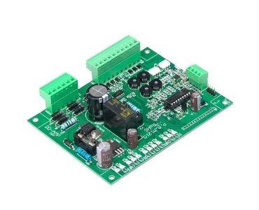 Motherboard FR4 PCB
