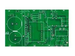Multi Circuit Boards Protel PCB