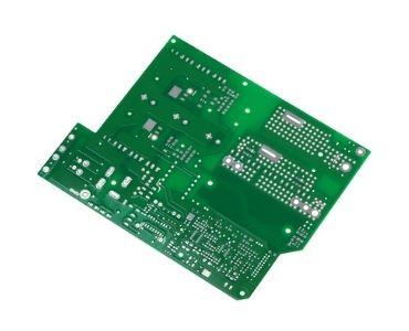 Multi Layer FR4 PCB