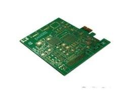 Multi Layer Rigid FR4 PCB