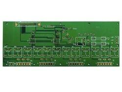 Multilayer Hard Electronic Board Standard PCB