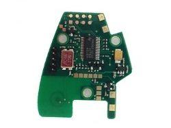 Multilayer Xbox 360 Controller PCB Circuit Board
