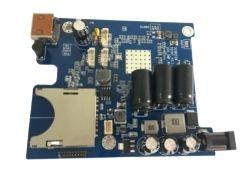 OEM DVR PCB